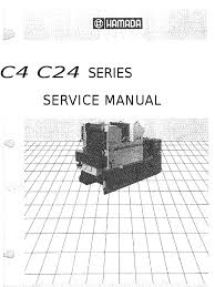 100 toyota camry 16v 2l engine repair manual repair guides