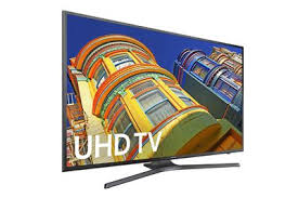 amazon black friday toshiba tv the 12 best 4k ultra hd tvs to buy in 2017
