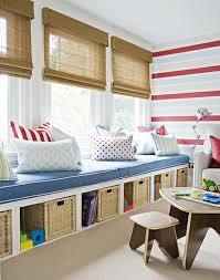 bild f r kinderzimmer schne ideen fr kinderzimmer junge wohndesign