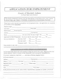 Dollar General Sales Associate Application Tj Maxx Job Application Jvwithmenow Com