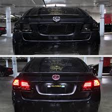 2006 lexus gs430 price new sinister black