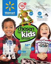walmart ad thanksgiving day walmart toy catalog 2017