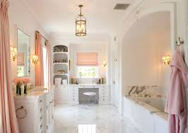 pretty bathrooms ideas pretty bathrooms large size of bathroom ideas for white wall