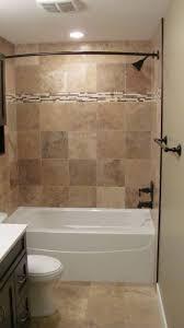 bathroom bath renovation ideas bath ideas small shower tub