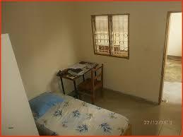 chambre à louer nantes chambre a louer nantes awesome chambre best chambre a louer nantes