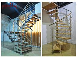 Industrial Stairs Design Large Scale Spiral Staircase Industrial Stairs Buy Metal Spiral