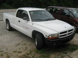 1999 Dodge Dakota 2dr Sport 1999 Dodge Dakota Extended Cab Sport For Sale Used Cars On