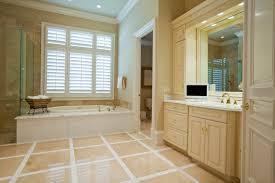bathroom windows ideas bathroom window designs home interior decorating