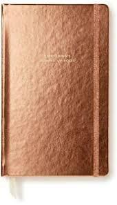 Decorative Journals Kate Spade New York Decorative Journals Journals Barnes U0026 Noble