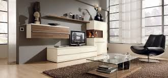 wei braun wohnzimmer wohnzimmermöbel weiß braun rheumri
