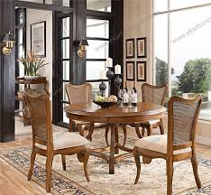 dining malaysian oak dining room tables tables and chairs for