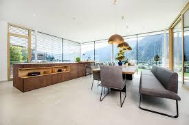 design wohnen wohnen am achensee österreich global kitchen design worldwide
