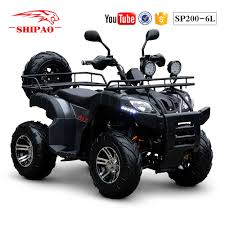 Wildfire 150 Atv Parts by Chinese Atv Performance Parts Chinese Atv Performance Parts