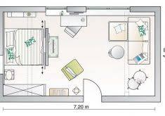 small l shaped kitchen design mojmalnews com