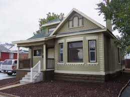 Victorian Cottage For Sale by For Sale Victorian Cottage 2516 Orchard Ave Walk Through Video