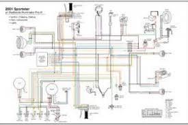 wiring diagram harley davidson vl wiring wiring diagrams