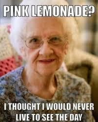 Home Memes - nursing memes funny collection of nurses week memes
