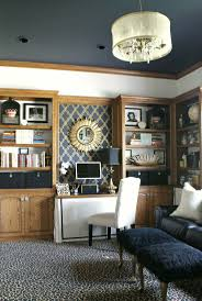 office library craft tv music room dimple and tangles home