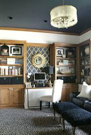 best paint colors with oak trim molding living room colors with