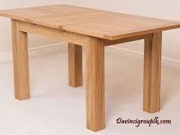 esszimmer tisch esszimmertisch ausziehbar küchentisch kinderzimmermöbel
