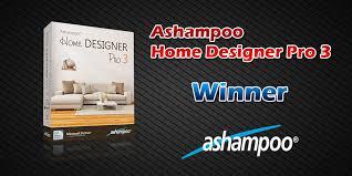 home designer pro ashoo home designer pro png