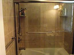 Sterling Frameless Shower Doors Kohler Frameless Shower Doors S Levity Sliding Door Reviews