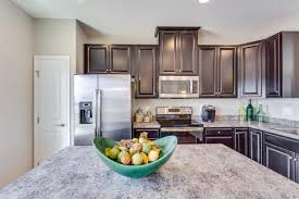 design home interiors montgomeryville new homes for sale at andale green in north penn district