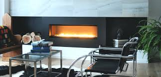 modern fireplaces australia designer electric uk contemporary 565