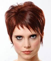 copper and brown sort hair styles 19 best hair styles images on pinterest hairdos short hair and