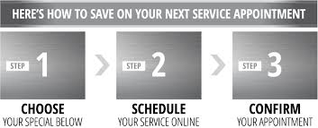 mercedes service offers mercedes service coupons luxury auto repair atlanta ga