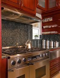 13 best kitchen backsplash images on pinterest kitchen ideas