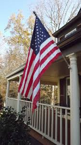Porch Flag Memorial Day 2014 Events In Northern Virginia
