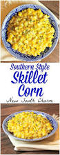 best 25 healthy southern recipes ideas on pinterest mac and