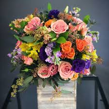 flower delievery hallandale florist flower delivery by k k flowers