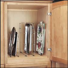 Kitchen Cabinet Inserts 21 Best Winchester Cabinet Inserts Images On Pinterest Kitchen