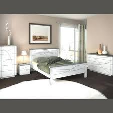 conforama fr chambre conforama fr chambre conforama chambre adulte beautiful lit
