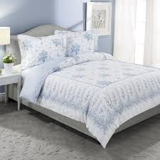 laura ashley girls bedding amazon com laura ashley sophia duvet cover set full queen home
