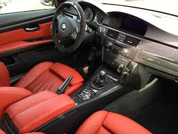 2014 bmw m3 sedan with mineral white paint in germany youtube