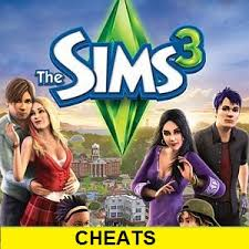 sims 3 free android cheats for the sims 3 iq free android app market