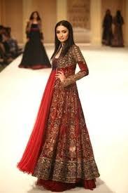 wedding frocks designer bridal frocks collection for weddings