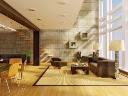 interior home decor ideas interior home decorators home interior design