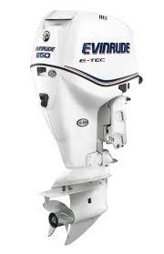 17 best the motor boat engine images on pinterest motor boats