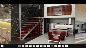 Interior Furniture Design Hd Home Interior Design Android Apps On Google Play