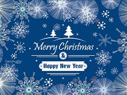 christmas surprise wallpapers 30 free christmas greeting cards for family and friends merry