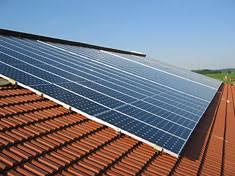dachfläche vermieten eb gmbh energie bayern verpachtung und vermietung dach
