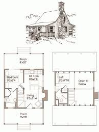cabin blueprints free best 25 tiny houses floor plans ideas on tiny home