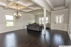 Laminate Flooring Huntsville Al 7628 Ashor Drive Huntsville Al 35806 Mls 1071763 Property Era