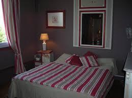 chambre d hote le croisic chambre d hôtes le croisic villa st corentin réservation chambre d