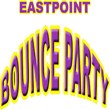 Party Venues In Baltimore Same Day Flower Delivery Baltimore Md 443 963 3206