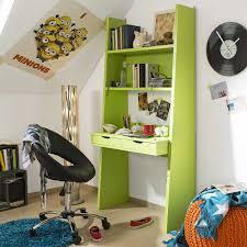 Kettler Schreibtisch Kinderschreibtische Komfortabel Online Kaufen Daheim De